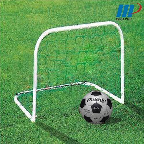 khung thành bóng đá mini s1510