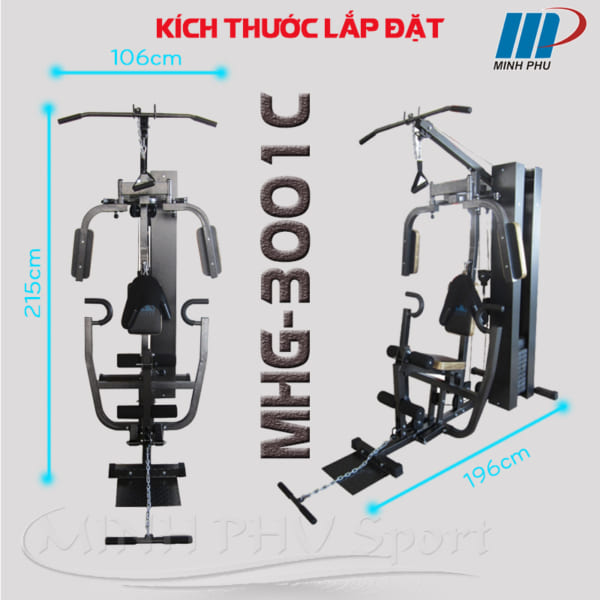 kich-thuoc-gian-ta-da-nang-mhg-3001c