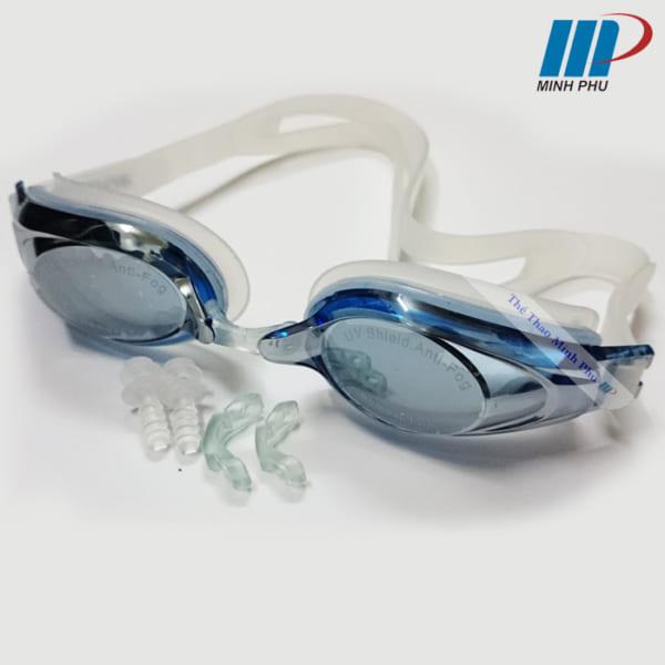 kính bơi WG1500