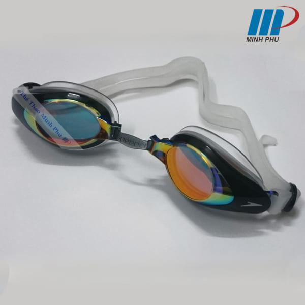 kính bơi Speedo