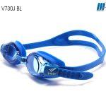 kính bơi view v730j bl