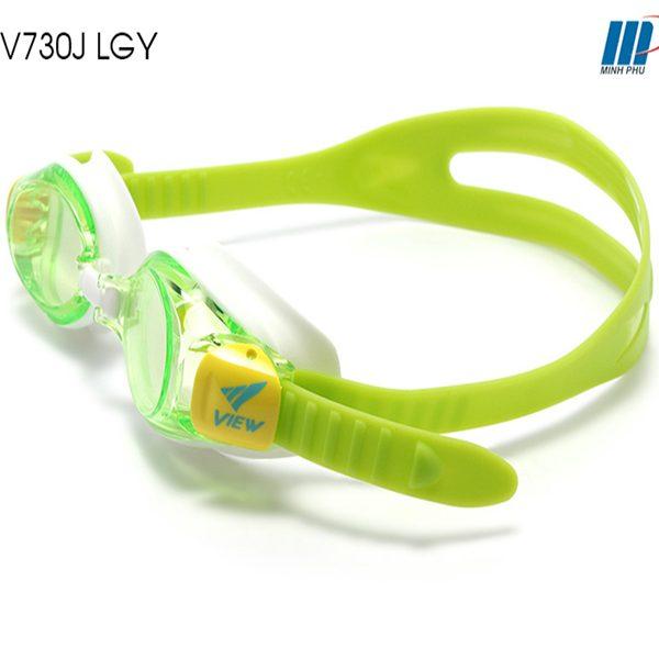 Kính bơi View V730J-LGY