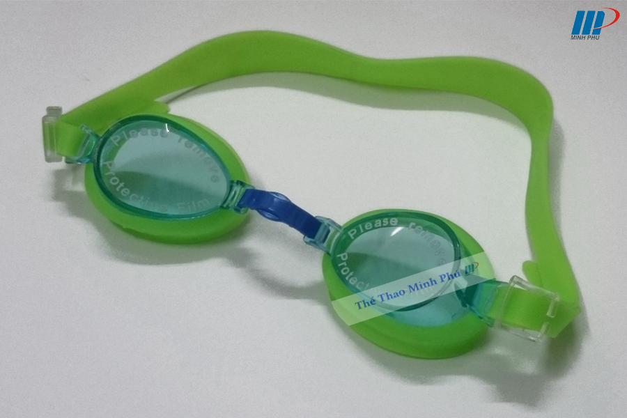 Kính bơi SEA22360