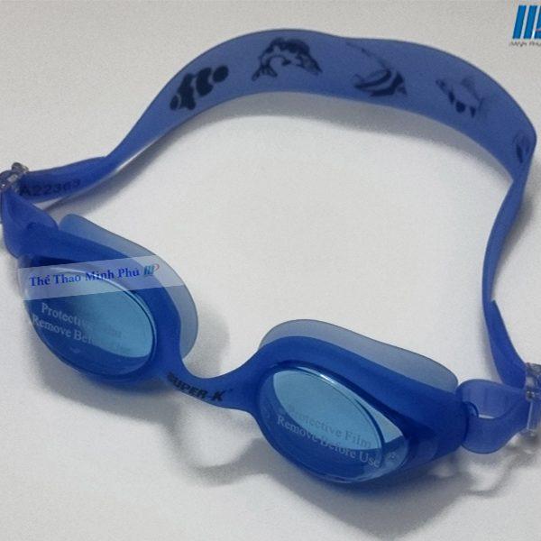 Kính bơi SEA22363