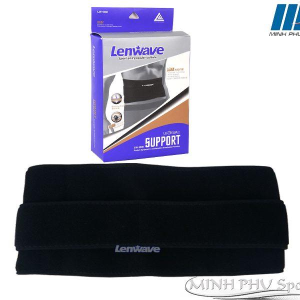 lenwave-lw-1608