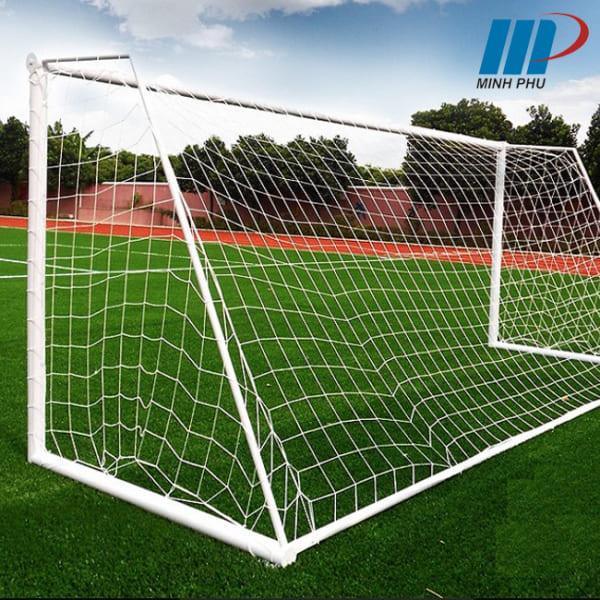 Lưới bóng đá 7 người VF162045