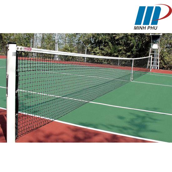 lưới tennis vifa