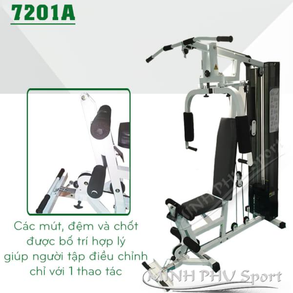 m-gian-ta-da-nang-7201a