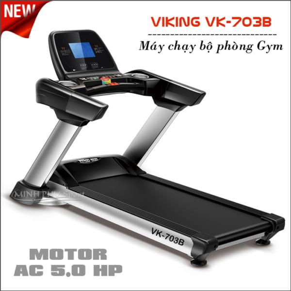 may-chay-bo-dien-viking-vk-703B
