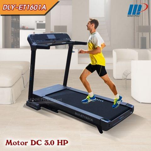 Tổng hợp giá máy chạy bộ Fitness hot nhất hiện nay