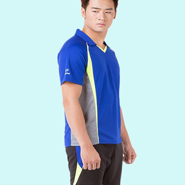 quan-ao-bong-chuyen-acb-5127-04-10-1