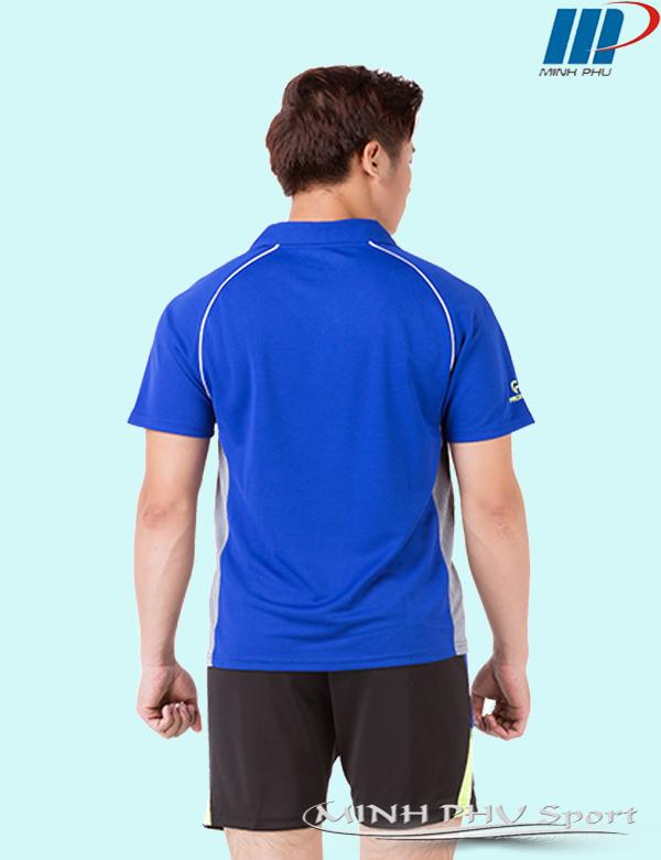 Quần áo bóng chuyền namMCB 6127-04-10 (1)