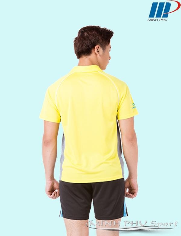 Quần áo bóng chuyền nam MCB 6127-06-02 (2)