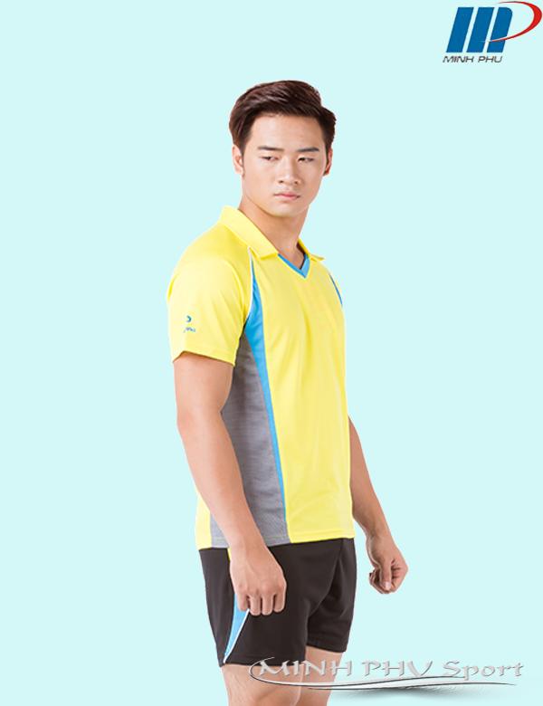 Quần áo bóng chuyền nam MCB 6127-06-02 (1)
