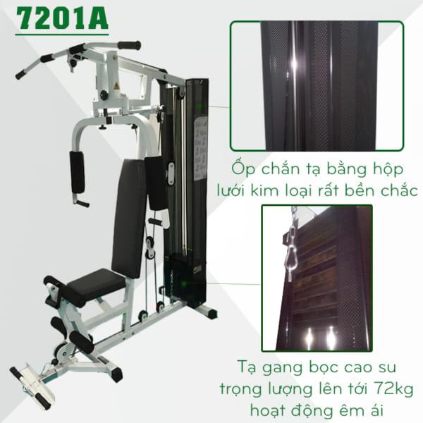 ta-gian-ta-da-nang-7201a