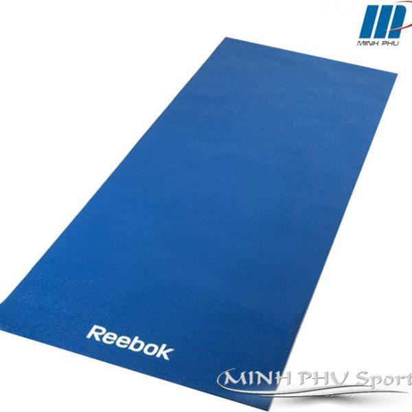 tham-tap-yoga-11022bl-2