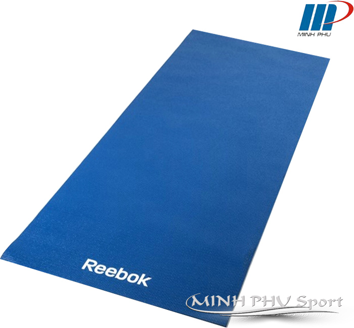 Thảm tập yoga Reebok-11022BL