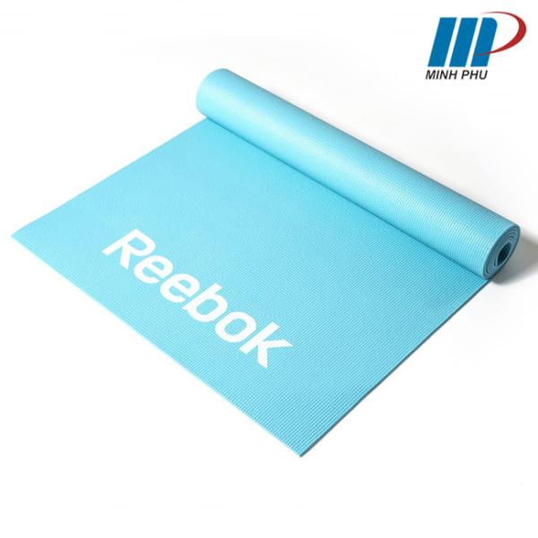 thảm tập yoga Reebok RAMT-11024BLL