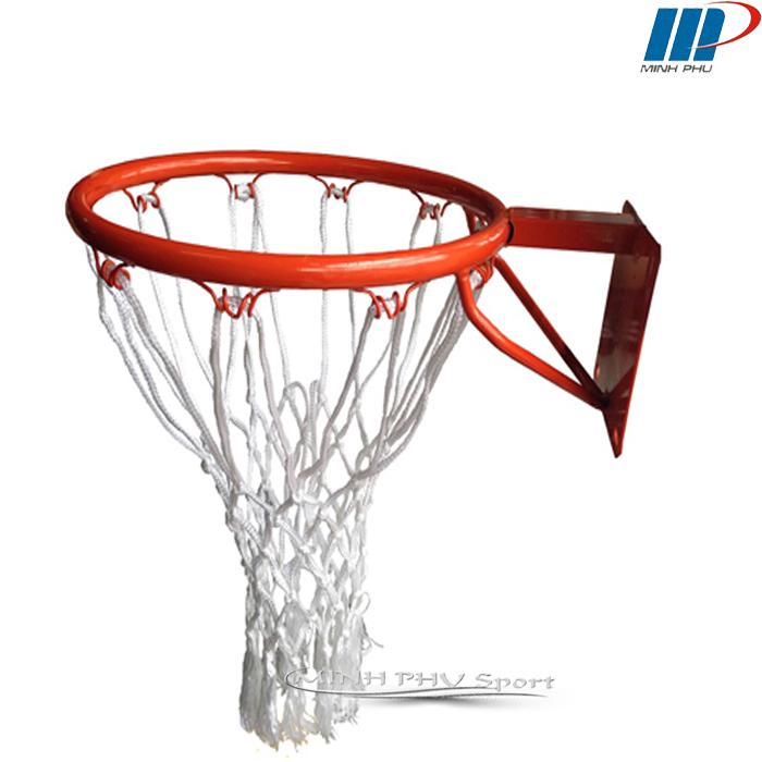 Vành bóng rổ MP