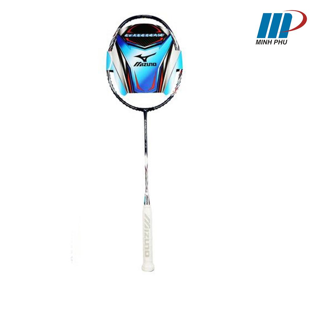 vợt Cầu Lông MIZUNO CARBOSONIC 73