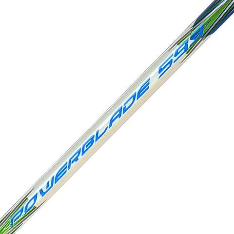 vot-cau-long-cao-cap-mizuno-powerblade-593-than1