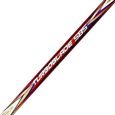 vot-cau-long-cao-cap-mizuno-turboblade-585-than