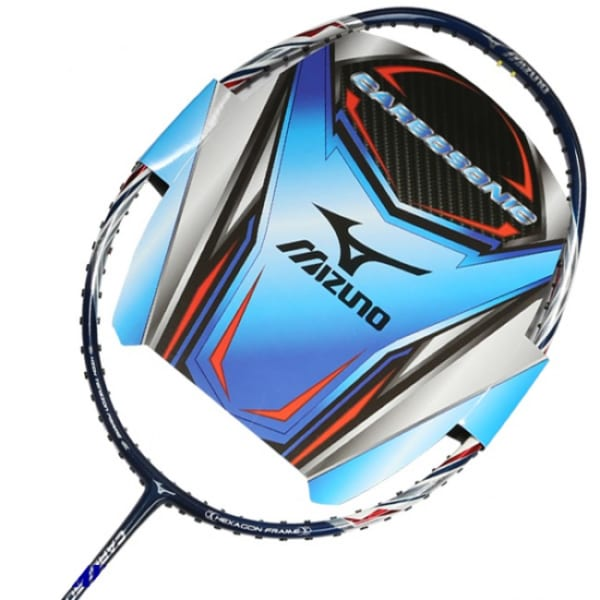 vot-cau-long-mizuno-carbosonic-73-650x650
