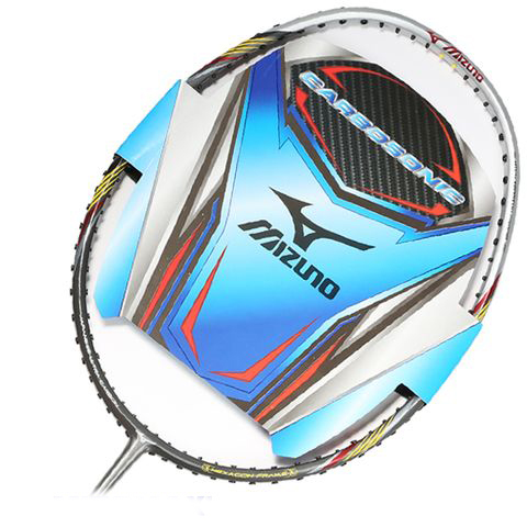 vot-cau-long-mizuno-carbosonic-75-vot