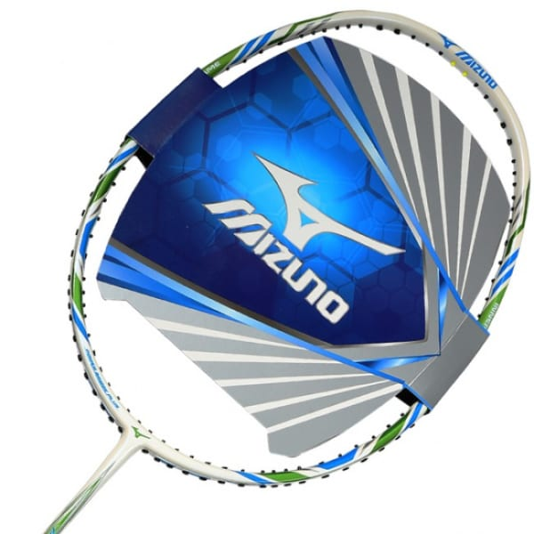 vot-cau-long-mizuno-powerblade593
