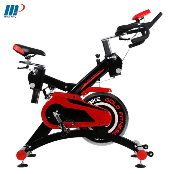 xe-dap-phong-tap-gym-bk-3000-pro-4