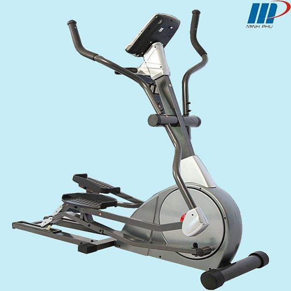 xe-dap-tap-phong-gym-mp-1800-copy