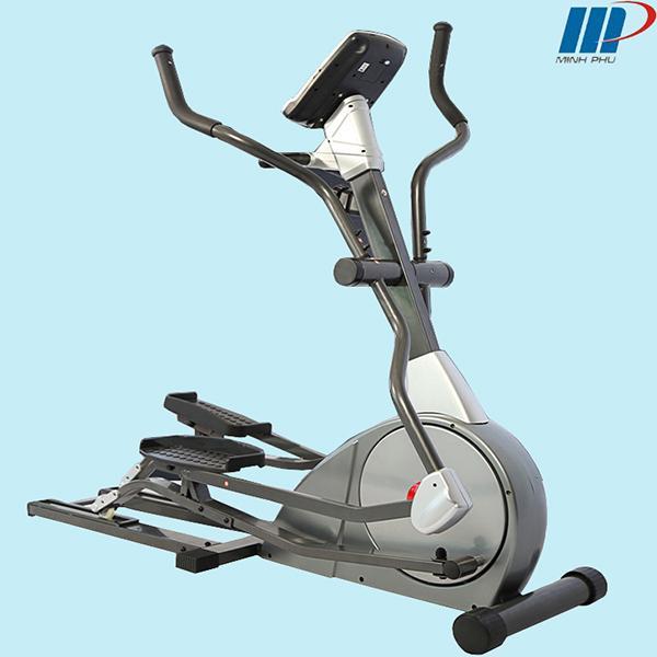 Xe đạp tập phòng tập M-1800