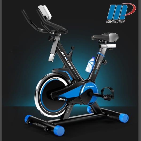 xe-dap-tap-spin-bike-jn-55-1