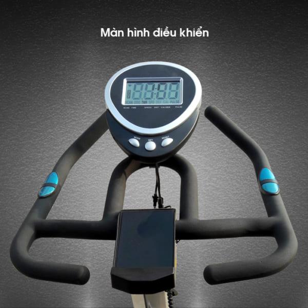 Xe đạp tập thể dục YB-7800