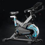 Xe đạp tập thể dục YB-6800