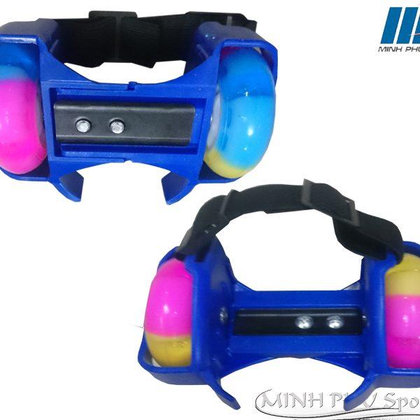 xe-truot-patin-2-banh-xanh-3