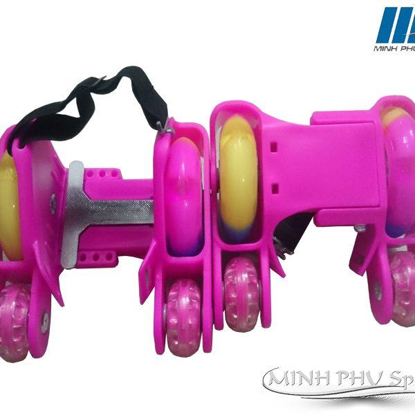 xe-truot-patin-4-banh-hong-1