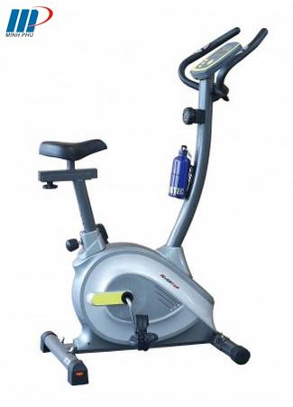 Xe đạp tập thể dục mức 5 triệu tốt nhất