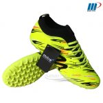 Giày bóng đá Mitre MT-160930 chuối