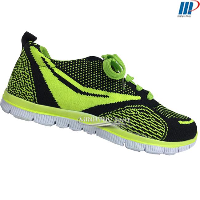 giày chạy bộ nữ eb-174 xc