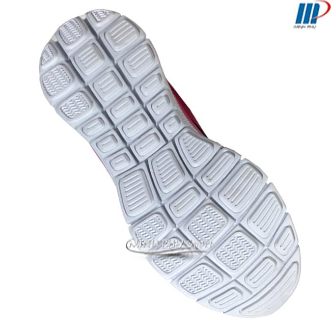 giày chạy bộ nữ eb-174 đh