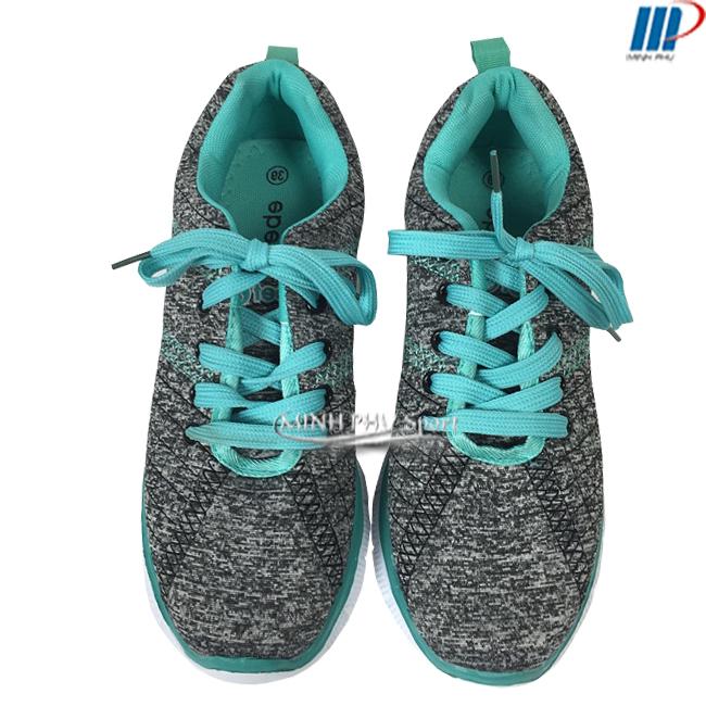 giày chạy bộ nữ eb-172
