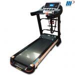 Máy chạy bộ điện Pro Fitness PF-114