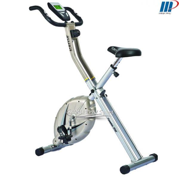 Xe đạp tập cố định Ustyle-M12