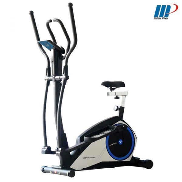 Xe đạp tập thể dục Elip MOFIT 8729HA