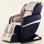 Ghế massage Robotic Massage Chair