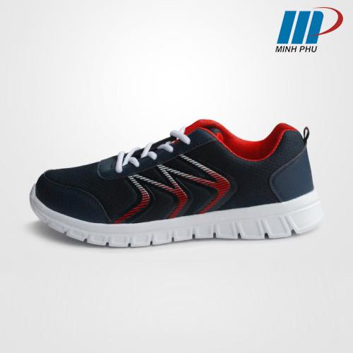 Giày chạy bộ NamEB-175
