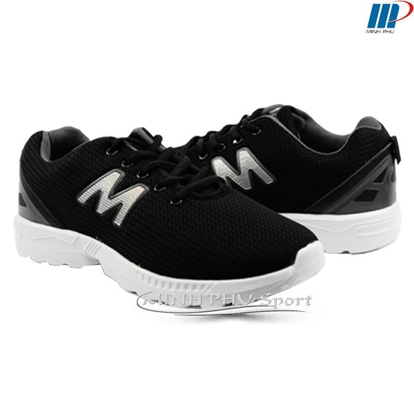 Giày chạy bộ EB-199