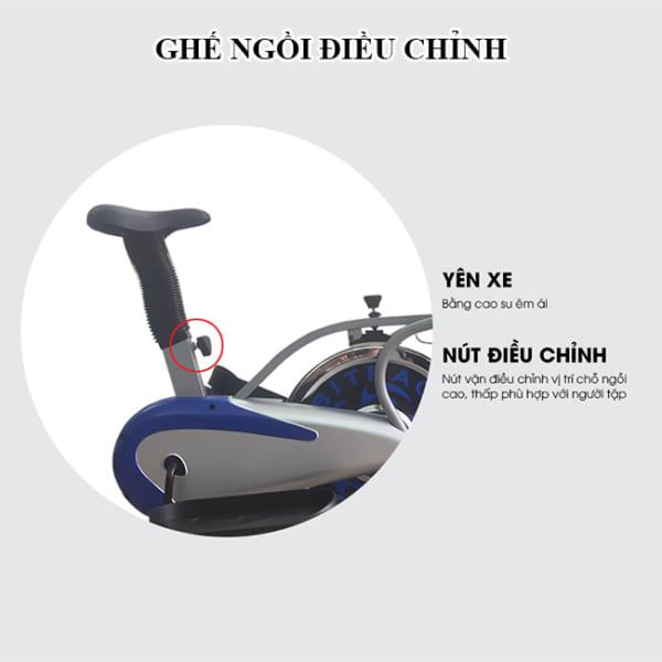 ghe-ngoi-xe-dap-tap-the-duc-k2085