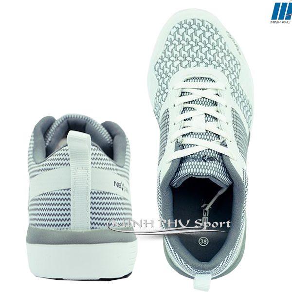 Giày thể thao NEXGEN ERGOFIT 01 ghi